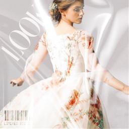 freetoedit rcmagazinecover magazinecover
