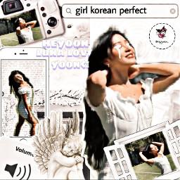 jeongheyoon heyoon yoon pao de gadeiro bts freetoedit local