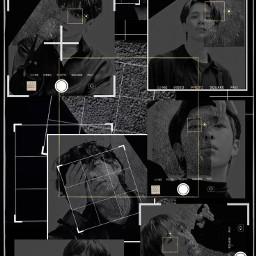 freetoedit bts bangtansonyeodan bangtanboys kpop wallpaper wallpaperbts aesthetic aestheticbts edit editbts collage collagebts