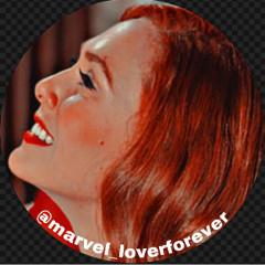 marvel_loverforever