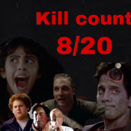 kill count killcount banner