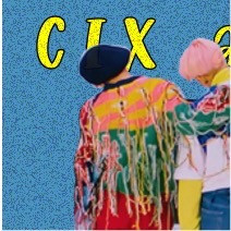 cix allforyou fix