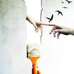 freetoedit ircmagicbrush magicbrush