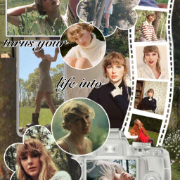 taylorswift fearless speaknow red 1989 reputation lover folklore evermore taylorsversion lifesupport reckless madisonbeer oliviarodrigo traitor live sour sourprom freetoedit