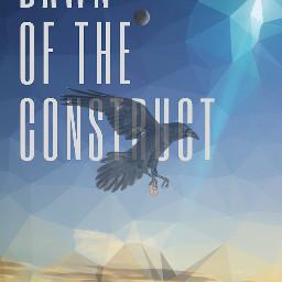 bookcover sciencefiction fantasy comingsoon
