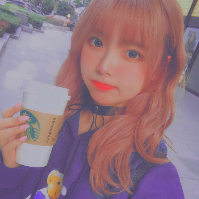 #koreangirl#uzzlang#nails#starbucks#pretty#amazing#interesting#wow#ethereal#orangehair#coffee#hoodie#blue#pinknails#pink#nails#bluehoodie#orange#hair#purple#shope#bushes#monuments#salons#shops  ❏—˚₊·͟͟͟͟͟͟͞͞͞͞͞͞➳❥ ꒰ ⌨ ΔΣRΔ ⁱˢ ᵗʸᵖⁱⁿᵍ··· ꒱ | ೃ࿔₊• ˚₊· ͟͟͞͞➳ ❝ 𝑾𝐄𝐋𝐂𝐎𝐌𝑬  ❞ ❱ 𝑯𝑻𝑻𝑷:˚꒰ 𝑨𝑬𝑹𝑨.𝑩𝑰𝑶 ˚ˑ༄ؘ ·˚ ꒰꒰  ❛ ❏ [𝑬𝑻𝑯𝑬𝑹𝑬𝑨𝑳_𝑱𝑰𝑺𝑶𝑶].mp3 ⌒⌒ ּ ֗ ִ ۪ ⊹ ˑ ִ ֗ ִ ۫ ˑ  ᳝ ࣪ 𓄹 ⊹ ─ׅ─ׅ─ׅ─៹۟▩⃟ꦿꦼ🥞ᰰ᳝᳝▩⃟ꦿꦼ៹─ׅ─ׅ─ׅ─ 🌈𝙄𝘿𝙊𝙇໑▸ 𖥻 ˑ ִ 𖦹 🌷𝙂𝙍𝙊𝙐𝙋໑▸ 𖥻 ˑ ִ 𖦹 🎀𝙏𝙄𝙈𝙀 𝙏𝘼𝙆𝙀𝙉໑▸ 𖥻 ˑ ִ 𖦹 🍒𝘼𝙋𝙋𝙎 𝙐𝙎𝙀D ໑▸ 𖥻 ˑ ִ 𖦹 🍧𝙉𝙊𝙏𝙀𝙎໑▸ 𖥻 ˑ ִ 𖦹 𖥻 ๑◕‿◕๑ ❘❙❚𖦹❚❙❘❙❚❘❘❙❘ ꒰  ꒱ online ꒰    ꒱ offline ꒰    ꒱ semi - hiatus ꒰    ꒱ hiatus ꒰    ꒱ happy ꒰    ꒱ sad ꒰  ꒱ okay ꒰    ꒱ leaf me alone (❁ᴗ͈ˬᴗ͈)  ༉‧ ♡*.✧ ︶︶︶︶︶︶︶︶︶༉‧₊˚. 💐𝘾𝙊𝙉𝙏𝙀𝙎𝙏໑▸ 𖥻 ˑ ִ 𖦹 🍭𝘾𝙊𝙇𝙇𝘼𝘽໑▸ 𖥻 ˑ ִ 𖦹 🌸𝙍𝙀𝙌𝙐𝙀𝙎𝙏໑▸ 𖥻 ˑ ִ 𖦹 ₊「 ♥₊˚꒷ ✰  ྀᵎ ִֶָ ꧔ ◞       ┊ ⊹     ┊ ✯ ⋆      ┊ .  ˚            ˚✩ 🌷🌻𝗧𝘼𝙂𝗟𝗜𝗦𝙏 🌼🌸 ˚ ༘♡     ⋆。˚     ⋆·˚ ༘ ᕱ⑅ᕱ 🍰 𝑺𝐎𝐂𝐈𝐀𝐋𝑺 🌈 𝗠𝗔𝗜𝗡 𝗔𝗖𝗖 𝗢𝗡 𝗣𝗜𝗖𝗦𝗔𝗥𝗧: @ethereal_jisoo 𝗥𝗘𝗣𝗟𝗔𝗬 𝗔𝗖𝗖 𝗢𝗡 𝗣𝗜𝗖𝗦𝗔𝗥𝗧: @strqwberry-chae  𝗛𝗘𝗟𝗣 𝗔𝗖𝗖𝗢𝗨𝗡𝗧 𝗢𝗡 𝗣𝗜𝗖𝗦𝗔𝗥𝗧: @ireneity-helps 𝗧𝗘𝗫𝗧𝗜𝗡𝗚 𝗦𝗧𝗢𝗥𝗬 𝗔𝗖𝗖𝗢𝗨𝗡𝗧 𝗢𝗡 𝗣𝗜𝗖𝗦𝗔𝗥𝗧: @bearxyves  𝗥𝗔𝗡𝗗𝗢𝗠 𝗔𝗖𝗖𝗢𝗨𝗡𝗧 𝗢𝗡 𝗣𝗜𝗖𝗦𝗔𝗥𝗧: @diorchu_  𝗣𝗜𝗡𝗧𝗘𝗥𝗘𝗦𝗧: @nniev1bes_  𝗗𝗘𝗩𝗜𝗔𝗡𝗧𝗔𝗥𝗧 @etherealsooyaa  𝗪𝗘 𝗛𝗘𝗔𝗥𝗧 𝗜𝗧: @fqiry_yves  𝗩𝗟𝗜𝗩𝗘: @pinkeufqiry  ⋆ ୭ .⋆。⋆༶⋆˙⊹ 🍪𝑭𝐀𝐌𝐈𝐋𝒀 🍬 @joonie_floral_ (Eomma 💓)  @nini_anglex (Second Eomma and Editing student)  @theaditisharma (Dad )  @//soyeons_jelly ( 💔left pa and sister 1 💕💞❤️🩹)  chuuwies_ (we both are eachother's idols! And sister 2)  @milky-wony (cousin 💞)  @jiniphqny (Husband and amazing edits 😤😩)  🐳✧. ↷ #  ぬ 🍧𝑭𝐀𝐍 𝐀𝐂𝐂𝑺🍰 @etherealjisoo-thebest , @ethereal_fan-jisoo_account , @etherealjisoo_fanacc (𝗠𝘆 𝗙𝗮𝗻 𝗮𝗰𝗰𝗼𝘂𝗻𝘁𝘀 𝗜 𝗹𝗼𝘃𝗲 ❤️💕💓💞)  @soyeonsjelly_fanacc & @soyeons_jelly-fanacc (𝗙𝗮𝗻 𝗮𝗰𝗰𝗼𝘂𝗻𝘁 𝗜 𝗺𝗮𝗱𝗲 𝗳𝗼𝗿 𝗺𝘆 𝗯𝗲𝘀𝘁𝗶𝗲 💕💓💞🌷)  🌷༉‧₊˚♡̷̷🌿↷ 🍩𝑶𝐓𝐇𝐄𝐑 𝐒𝐏𝐄𝐂𝐈𝐀𝑳 𝑷𝐄𝐎𝐏𝐋𝑬🍯 @fqiry-minari (Maknae 👧🏻)  @ixflowerr (come back and flower bestie 🌷)  @armystaetic (blink besties forever! 💐🌈 and you are a queen not me 😤👑)  @-chxrry_coke (cherry and berry 🍒🍓)  @jeon-v (Ren and edits are just ⭐️)  @lilisafilmz (amazing edits!! Especially ur manips are just 👑)  @sxft-jae (Vani! 💜)  @cxsmic-chan (Manip