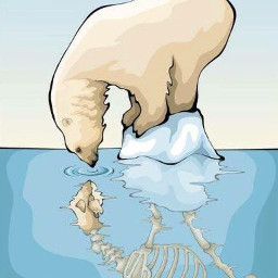 freetoedit savetheoceans savetheearth saveourplanet ourplanet change help fyp remember news page interesting nature oceans animals climatechange plastic nomoreplastic blogsaveourplanet saveourplanetoficial artic