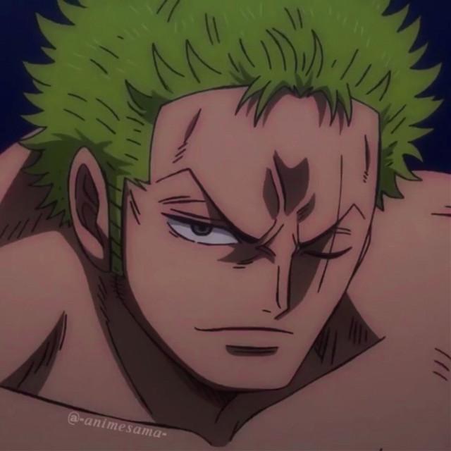 "𝐖𝐄𝐋𝐂𝐎𝐌𝐄 𝐓𝐎 𝐓𝐇𝐄 𝐓𝐇𝐎𝐔𝐒𝐀𝐍𝐃 𝐒𝐔𝐍𝐍𝐘..⃗.☀️      ↳𝐖𝐇𝐄𝐑𝐄 𝐃𝐎 𝐖𝐄 𝐆𝐎 ? ⌫  -----☆-----  ♡︎_____{IᑎᖴO}_____ 🌊  ❥ 𝚊𝚗𝚒𝚖𝚎 : One Piece ❥ 𝚌𝚑𝚊𝚛𝚊𝚌𝚝𝚎𝚛 : Roronoa Zoro ❥ 𝚠𝚑𝚎𝚛𝚎 𝚠𝚊𝚝𝚌𝚑 : Crunchyroll/funimation  ➪ ᴘғᴘ ғʀᴇᴇ ᴛᴏ ᴜsᴇ  ➪ ᴄʀᴇᴅɪᴛ ɪғ ʏᴏᴜ ʀᴇᴍɪx ᴏʀ ʀᴇᴘᴏsᴛ   ✈︎ 𝘵𝘺𝘱𝘦 𝘰𝘧  𝘱𝘰𝘴𝘵 : icons  ✈︎ 𝘯𝘰𝘵𝘦𝘴 : over 1000 chapters and one piece is still FUCKING AMAZING !!!!   -----☆-----  ♡︎_____{TᗩᘜᒪIᔕT}_____ 🌊  𝕔𝕠𝕞𝕞𝕖𝕟𝕥 ""🐭"" 𝕥𝕠 𝕛𝕠𝕚𝕟 𝕔𝕠𝕞𝕞𝕖𝕟𝕥 ""🐯"" 𝕥𝕠 𝕝𝕖𝕒𝕧𝕖  𝕔𝕠𝕞𝕞𝕖𝕟𝕥 ""🐳"" 𝕗𝕠𝕣 𝕦𝕤𝕖𝕣 𝕟𝕒𝕞𝕖 𝕔𝕙𝕒𝕟𝕘𝕖   [🌸] @l6r6xxn0 [🌵] @kurvlkearme   [🌸] @weepingbutterfly [🌵] @b3xty [🌸] @lftd-txe [🌵] @k14r4- [🌸] @haikyu1000 [🌵] @-nqwhere- [🌸] @celesstegames [🌵] @valeria_black_  [🌸] @xweeb_chanxx [🌵] @elizabeth_da3rd [🌸] @yumek0- [🌵] @kittymint-chan [🌸] @txtsuxoo [🌵] @ultimate-kyoka [🌸] @imjustnervous [🌵] @d9lls [🌸] @tadashiyamaguchi0  [🌵] @iisimplybaileyii  [🌸] @animemipasion  [🌵] @-official_obito-tobi  [🌸] @getomydear [🌵] @elizabeth_otakuu  [🌸] @bunniye [🌵] @animelovermiraculer  [🌸] @anime468  [🌵] @elf-afk [🌸] @_ramenramen_ [🌵] @makolol [🌸] @animeforlife123blm [🌵] @noimthebettertwin [🌸] @___cold_water___  [🌵] @aanimew [🌸] @inosukestan [🌵] @ilix_7 [🌸] @geovanakamanari000 [🌵] @sfxtie-tenten [🌸] @kxyxnano [🌵] @pineapplecow456 [🌸] @svft_mochii [🌵] @https-_c4ndy [🌸] @kais_benedict   -----☆-----  ⁂ ɢᴏᴏᴅ ɴɪɢʜᴛ ᴛᴏ ᴀʟʟ ᴏғ ʏᴏᴜ, ᴡʜᴇʀᴇ ᴇᴠᴇʀ ʏᴏᴜ ᴀʀᴇ ⁂  -----☆-----  ♡︎_____{ᕼᗩᔕᕼTᗩᘜᔕ}_____ 🌊  #onepiece #onepiecezoro #zoro #roronoazoro #onepieceanime #onepieceedit #zoroonepiece  #animeaesthetic #animeboy #animeboyedit  #profilepic #profilepicture #anime #animeicon #icon #aesthetic #pfp #weeb #animeedit #icons #manga #freetoedit"