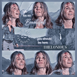 thecastofthe100 the100 the100cw paigeturco paigeturcoedit abbygriffin abigailgriffin cw thecw netflix local