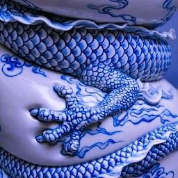 details art vase chinese chinesestyle