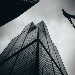 building buildings skyscraper skyscrapers unsplash freetoedit
