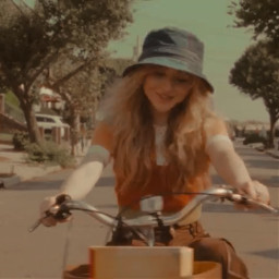 freetoedit sabrinacarpenter skinnydipping musicvideo newsong gostream aesthetic