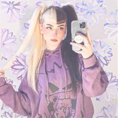 violet_innit