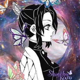 shinobu shinobukochou kocho kochoushinobu pilar pilardelinsecto waifu kny kimetsunoyaiba demonslayer freetoedit local srcgalactichole galactichole