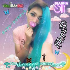 kim_dianna_olliramac