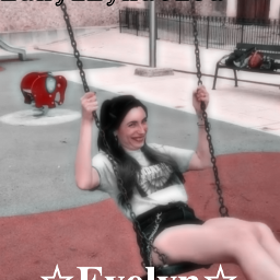 aesthetic lyna fuerzaeve evelyn evelynvallejos freetoedit local