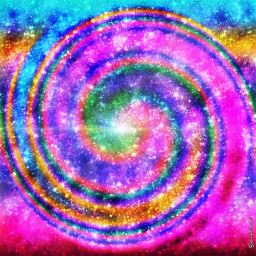 glitter glittereffect glitterbackground replay colorfulbackground 2021 spiral glitterspiral colorfulspiral freetoedit local