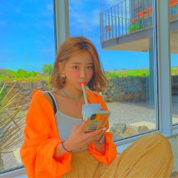 korea korean koreangirl aesthetic kpop blackpink freetoedit local