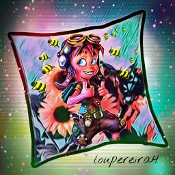 freetoedit picsart ircdesignthepillow2021 designthepillow2021