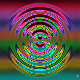 colorfulbackground replay rippled rippleeffect 2021 freetoedit local