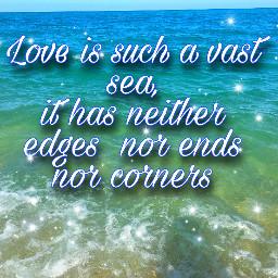 i_love_the_sea
