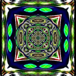 freetoedit abstractart design sticker background geometricshapes