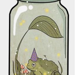 frogcult godisgood