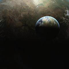 event-horizon-