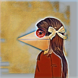 freetoedit picsart ircpaperplane paperplane