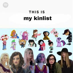 freetoedit kincheck kinlist vaginacore