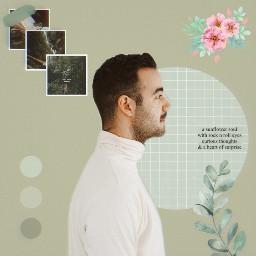 picsartmaster collage pastels greenaesthetic freetoedit