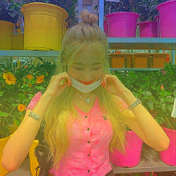 korean koreangirl kore kpop aesthetic blackpink freetoedit local