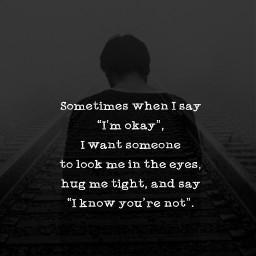 depressed lonely nobodycaresaboutme