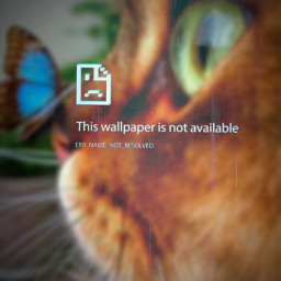 freetoedit rcunavailablewallpaper unavailablewallpaper
