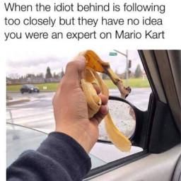meme memes memeandthing