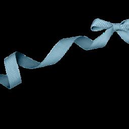 blueribbon bow local