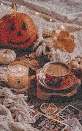 fall interesting happyfall
