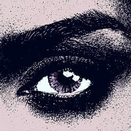 eye draw drawing art pretty makeawish eyemakeup