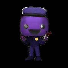 purpleguy purpleguyfunkopop funko funkopop freetoedit local