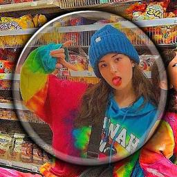 freetoedit somi icon edit somiedit kpop kpopedit aestheticicon local