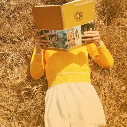 yellow yellowisee