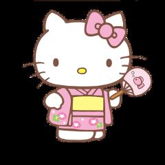 hellokitty hellokittyaesthetic aesthetic cute kawaii kitty sanrio sanriocore freetoedit