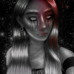 chaeryeong itzy edit manip  ⇘ local manip