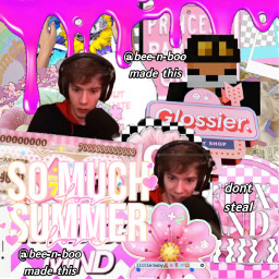 freetoedit youaresoswag abyisbetterthanmin jsupremacy fundy pink peach yellow blue orange red purple black brown grey white aesthetic complex shapeedit dontsteal