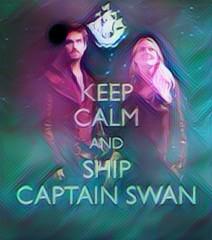 captainswan freetoedit remixit
