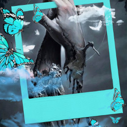 picsart freetoedit picsartchallenge myedit myphoto rcpolaroidvibes polaroidvibes challengeaccepted