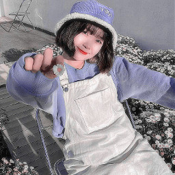 fotoedit fyp edit remix bts blackpink replay angel idol idk happy sad follow rain korea hot mspedit nctdream beautifulbirthmarks nelsonmandela icon local @picsart freetoedit local