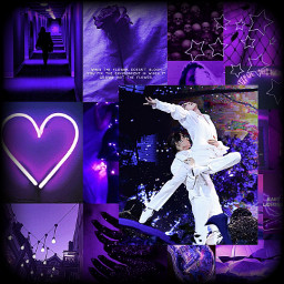 madeby creatorstephanie interesting purpleaesthetic bts blackswanperformance purplebackground purpleaestheticbackground aestheticbackground aestheticpurple parkjimin jeonjungkook replay freetoedit