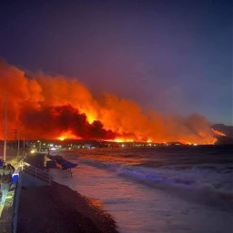incendio@chelorubio incendio pcinthedark inthedark