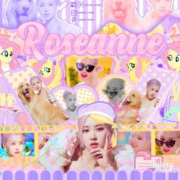 lblackpink rose edit kpop ﹏﹏﹏﹏﹏﹏﹏﹏﹏﹏﹏﹏﹏﹏﹏﹏ kpop